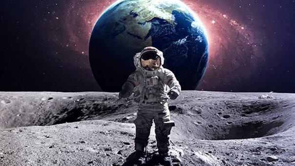 El caso de los astronautas de la NASA que han declarado haber visto naves extraterrestres