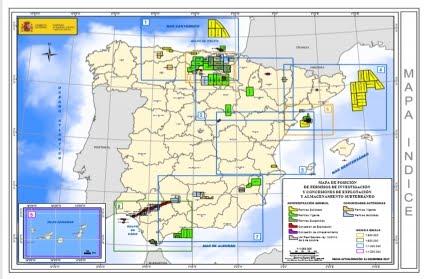 Uno de los mayores yacimientos de petróleo del mundo podría estar detrás del intento de Independencia de Cataluña.