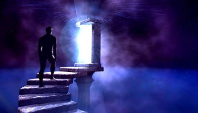 ¿Cómo saber quién éras en tu vida anterior antes de la reencarnación?