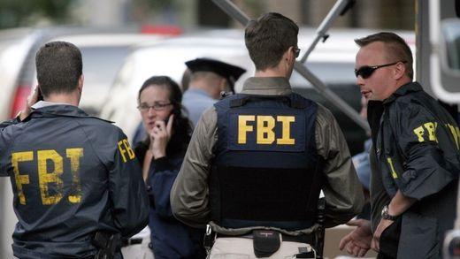 ¿El FBI es la mayor fábrica de terroristas? La evidencia apunta a que si
