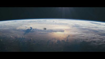 ¿Podrá el ser humano colonizar el Sistema Solar algún día? Expertos hablan