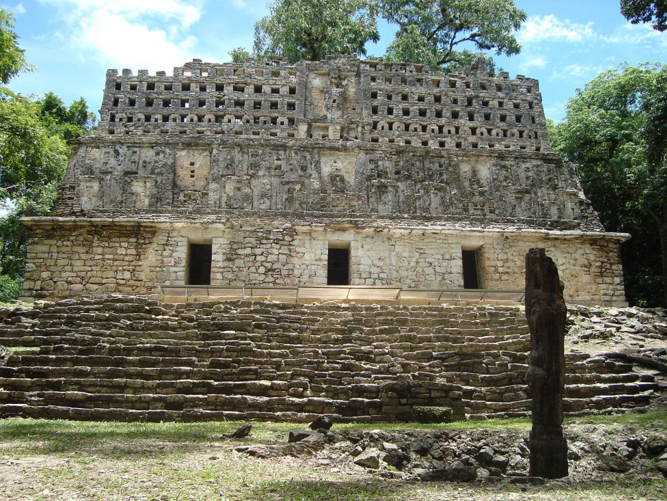 Aluxes-Elfos-Duende-Leyendas-Mundo-Maya