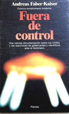 Año 1967: Un OVNI penetró en el espacio aéreo cubano y se ordenó scramble (ataque) a dos MIG-21, minutos después, uno de los pilotos les chilló a los controladores de tierra que el aparato del jefe de vuelo había sido desintegrado.
