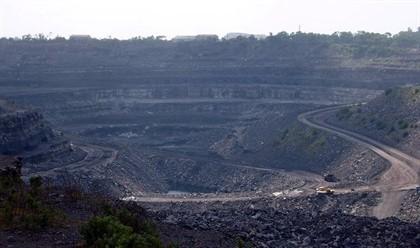 Avance en la captura de CO2 al convertir carbón en combustible líquido