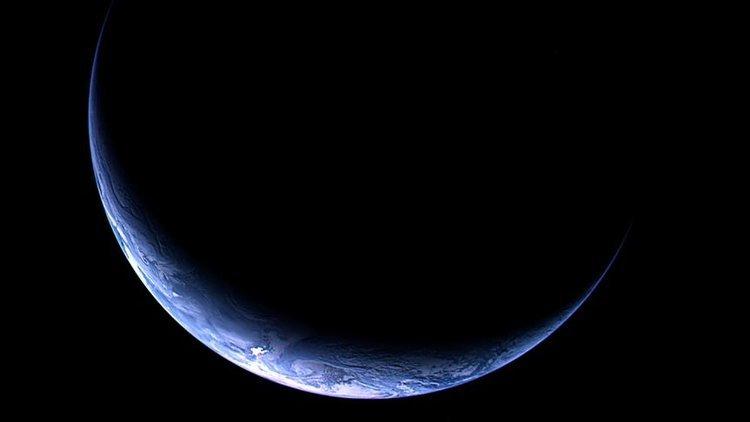 Biblioteca de ADN del sistema solar: el último respaldo para la propiedad intelectual de la civilización humana
