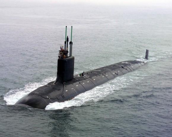 Comunicación militar es la causante del misterioso sonido del Hum en el mundo?
