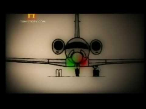 documental Evidencia de vida extraterrestre el radar canta 7 señalas de ovnis HD