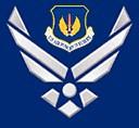 Guía USAF Para La Identificación De Ovnis