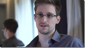 Informe del Servicio Federal de Seguridad (FSB) de Rusia sobre los casi dos millones de documentos secretos clasificados obtenidos de la Agencia de Seguridad Nacional (NSA) y del Servicio Central de Seguridad (CSS) —controlados por el Departamento de Defensa de Estados Unidos (DOD)— por Edward Snowden