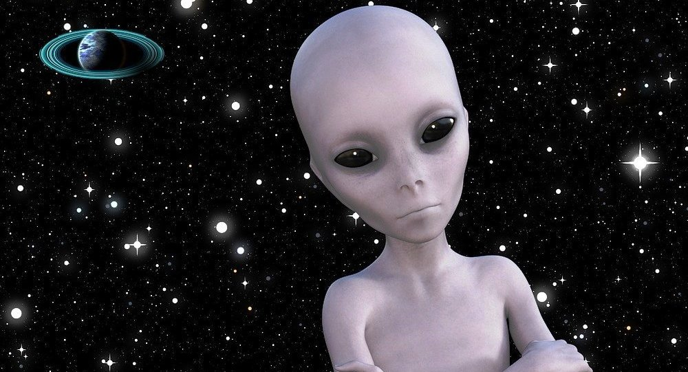 Los extraterrestres no serían muy diferentes de nosotros