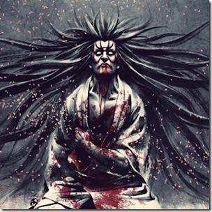 Los misteriosos come carne de la tradición japonesa