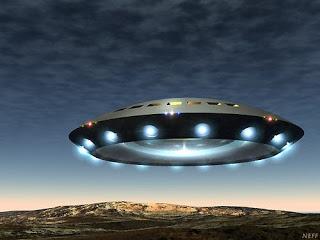 Los Ovni Extraterrestre existen, confesó Ben Rich CEO de Lockheed en su Lecho de Muerte