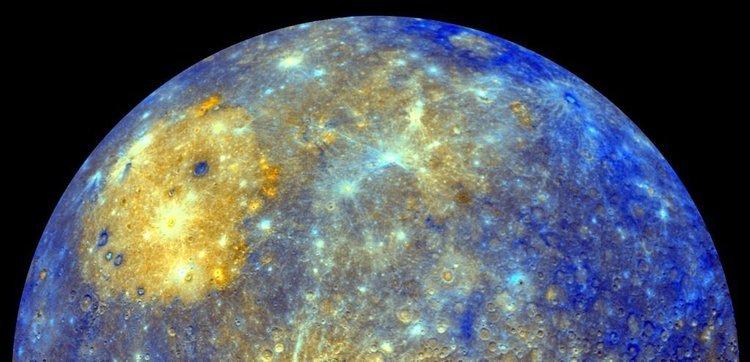 """Misión de la ESA preparada para sondear los misterios de Mercurio: """"Con implicaciones para la búsqueda de vida en planetas alienígenas"""""""