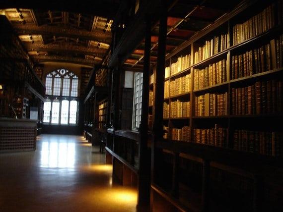 Misterios y conspiraciones oscuras de los archivos prohibidos del Vaticano