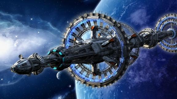 OVNIs | ¿Inteligencia Artificial Extraterrestre? | por José Antonio Caravaca