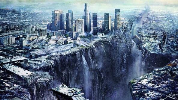 StephenHawking pronostica la forma del fin del mundo
