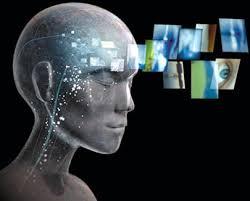 Llega el control a distancia de cerebros