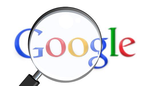 """""""¿Cómo esconder un cadáver?"""" la consulta que realizan mil usuarios al mes en Google"""