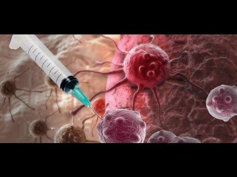 Médicos holísticos asesinados por descubrir vacunas enzimas cancerigenos