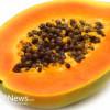 Súper semillas que transformarán tu vida