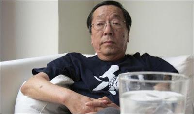¿La MúSica Puede Curar? La PoléMica TeoríA Del Dr. Masaru Emoto