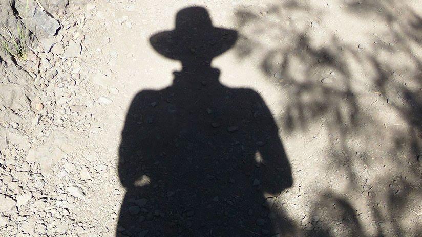 El Hombre del Sombrero: ¿Por qué gentes de varias partes del mundo ven la misma pesadilla mortal?