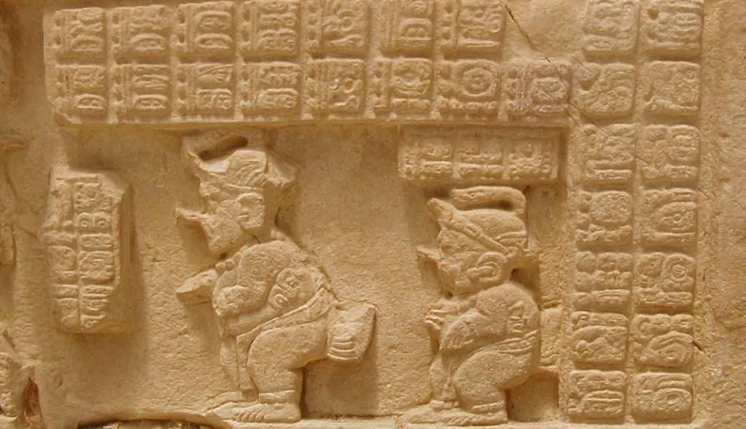 7 datos que no sabías sobre los aluxes, los guardianes de la selva en el mundo maya