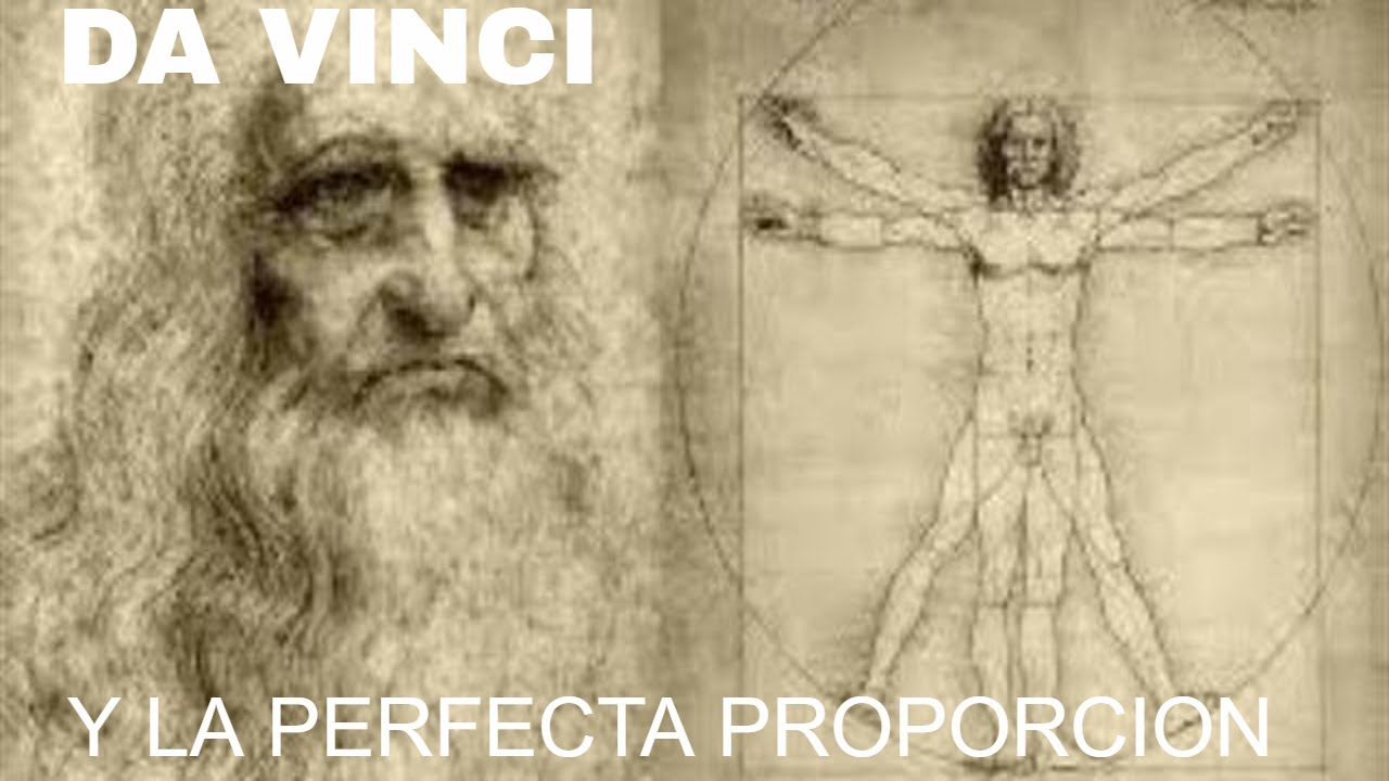 Alquimia, Leonardo Y LA PERFECTA PROPORCION,expedientes Da Vinci 2,DOCUMENTAL,DOCUMENTAL HISTORIA