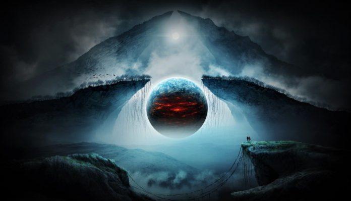 Una nueva teoría sobre el planeta 9 / Nibiru ¿Una nave espacial interestelar?