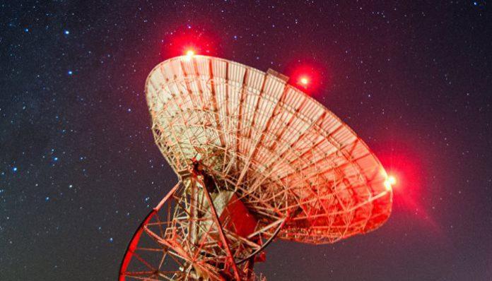 Las señales extraterrestres estudiadas por SETI ¿Que demostraron?