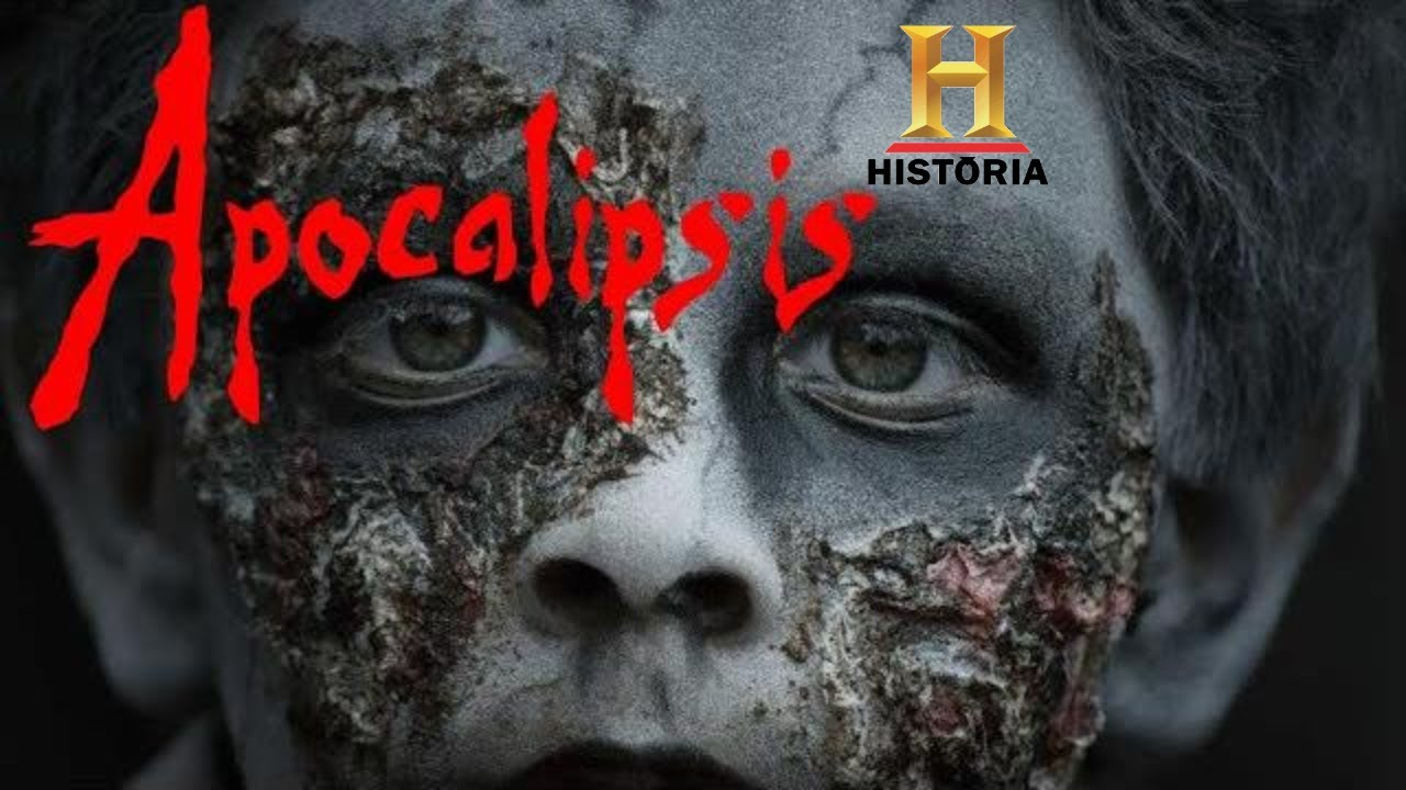 DOCUMENTALES MISTERIO - APOCALIPSIS - SORPRENDENTES RITUALES 8,DOCUMENTAL MISTERIO,DOCUMENTAL
