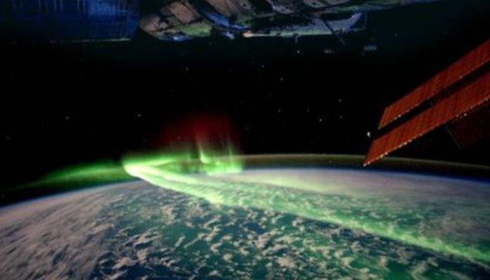 Experimentos en la Ionosfera podría causar tormenta solar