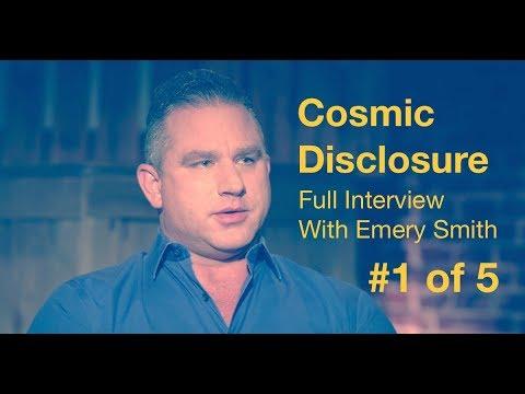 Insider sale de las sombras para revelar que ha autopsiado más de 3000 muestras de ET
