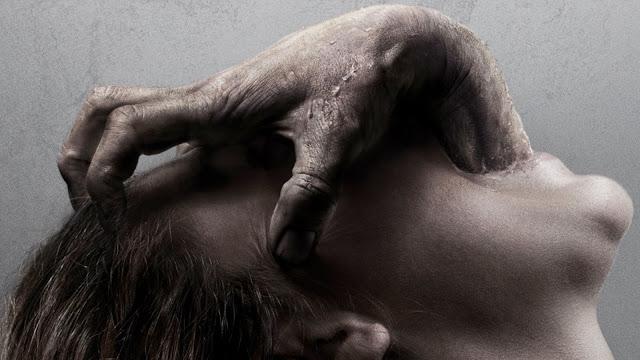 Qué siente una persona poseída: síntomas de posesión