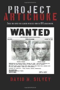 Proyecto Artichoke, uno de los secretos más oscuros de la CIA
