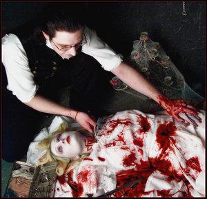 ¿Jack el Destripador fue una conspiración de la monarquía británica?
