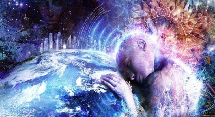 8 Indicadores de que estas experimentando un despertar espiritual