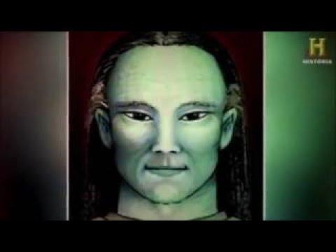 Alienígenas ancestrales El regreso ツ