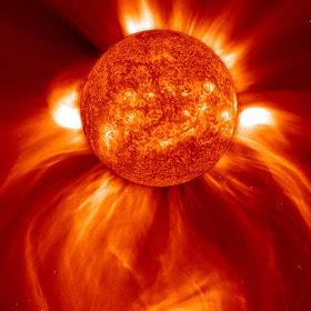 Cientificos estan creando una estrella en la tierra