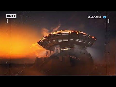 Documental De Extraterrestres |Ovnis, la evidencia perdida 4 : Aterrizajes de ovnis en la antiguedad