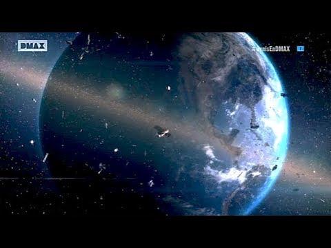Documental De Extraterrestres | Ovnis, la evidencia perdida 3 : Pilotos y astronautas