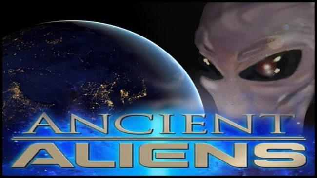Documentales 2018 Alienígenas | Cazadores De Misterios Extraterrestres | Misterio Documental Español
