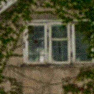 El fantasma de una niñera habita en su antigua casa
