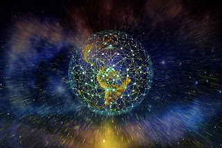 El ser humano tendría una conexión con el campo magnético de la Tierra, según científicos