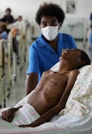 EL SIDA FUE CREADO POR MILITARES EN ESTADOS UNIDOS, ¡Causantes de miles de muertes!