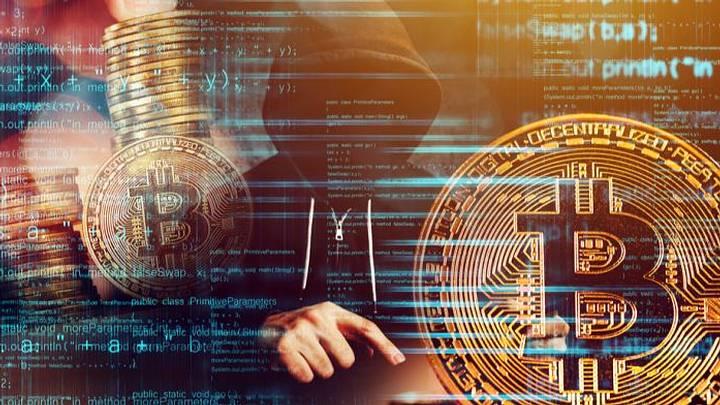 Hackers deciden dar acceso público a supuestos documentos confidenciales del 11-S