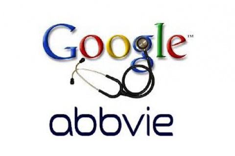 La alianza de Google o Facebook con farmacéuticas y sistemas sanitarios