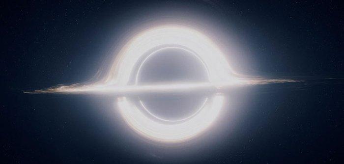 La primera foto de un agujero negro está casi lista.Esto es lo que podría parecer