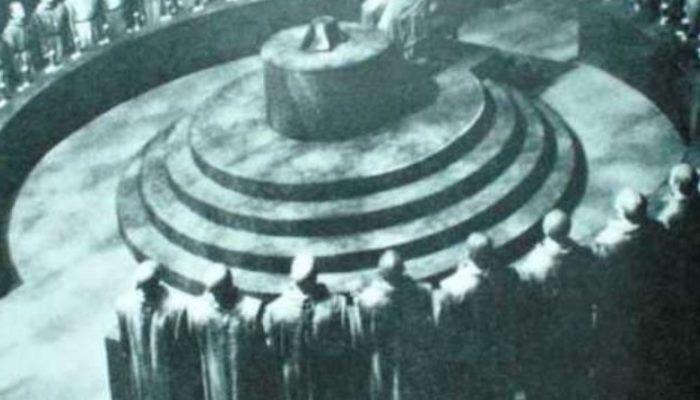 Illuminati, quien son