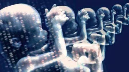Los primeros bebés genéticamente modificados del mundo ya son adolescentes